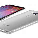 Huawei Honor 5X Phablet
