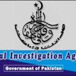 The Federal Investigation Agency