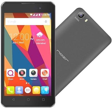 for q mobile i6i