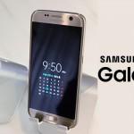 Galax S7