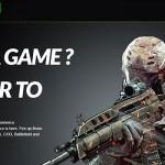 PTCL Gaming Lounge
