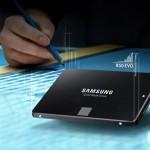 Samsung 16 TB SSD