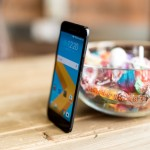 HTC 10 Price Specs and Review