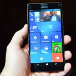 Microsoft Starts Giving Lumia Phones Freely