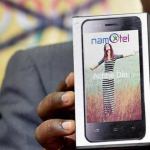 Indian Company Introduces World's Cheapest Smartphone
