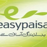 Easypaisa Upgrades to Next Generation Financial Services Platform