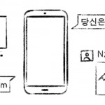 Google Translate Best App of the Week