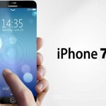 Iphone 7+ Is Ready To Release