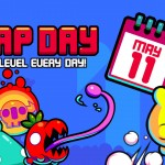 Leap Day Best Game App of the Week
