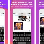 GIPHY Keys Best App of the Week