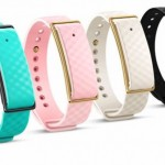 Huawei's new Honor Band A1 offers UV Detection for Cheap