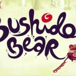 Bushido Bear Best Game App of the Week