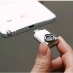New Device For 3D Images And Videos With Smartphone