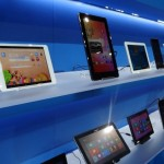 5 Best Tablets in 2016