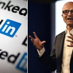 Microsoft Purchases LinkedIn for $26 Billion