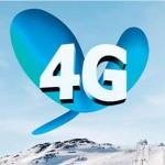 Telenor_4G