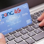 Zong_Credit_Card-700x334
