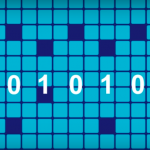 atomic-data-storage