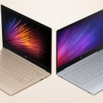 xiaomi_mi_notebook_air_both_models