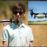 591859-drone-1472239873-138-640x480