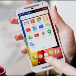 Android Phone Users Beware