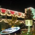 PTCL_Office