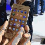 Samsung-Z2-1024x576