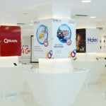 Zong_Experience_Centre-700x327