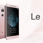 leeco-le2-banner-740x395