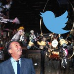Disney-Twitter-640x356