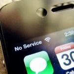 No_Service-700x327