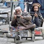 mobile_Phone_Beggar