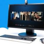 Overseas Pakistanis Now Register Complaints Via Skype