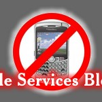 Mobile-phone-services-suspended-for-Yaum-e-Ali