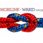 Mobilink_Warid_Merger