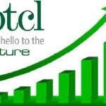 PTCL Increases Net Profit