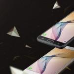 Samsung-Galaxy-J7-Prime-Samsung-Vietnam1-1024x576