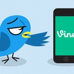 Twitter-killing-Vine-e1477653982361