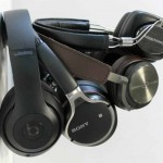 Wireless-headphones-feature-1024x804