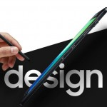 Samsung Galaxy Tab A 10.1 with S-Pen for Just $350