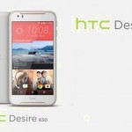 htc-desire-830-review