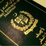 Passport renewal Online Service in Pakistan