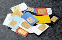 PTA to Stopping Sale of Free SIMs in Pakistan