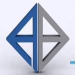 Askari_bank-700x365