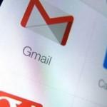 Gmail-700x366