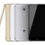 Huawei_Nova_Plus