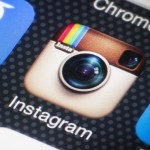 Instagram-app-icon-1024x682