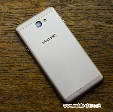 Samsung Galaxy J7 Prime Unboxing Amp First Impression