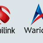 Warid_Mobilink