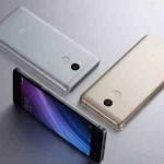 Xiaomi-Redmi-4-1024x576